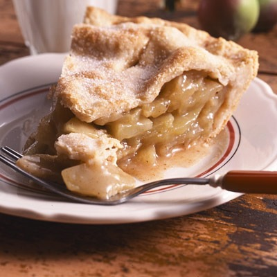 blue-ribbon-apple-pie-4701B