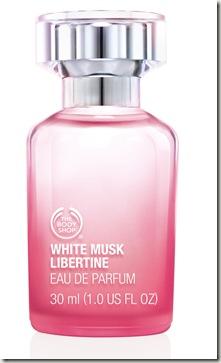 white musk libertine