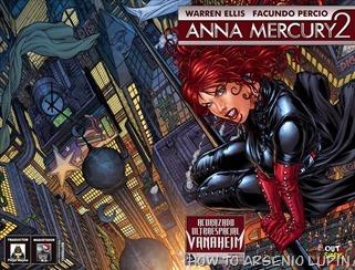 P00002 - Anna v2 #2
