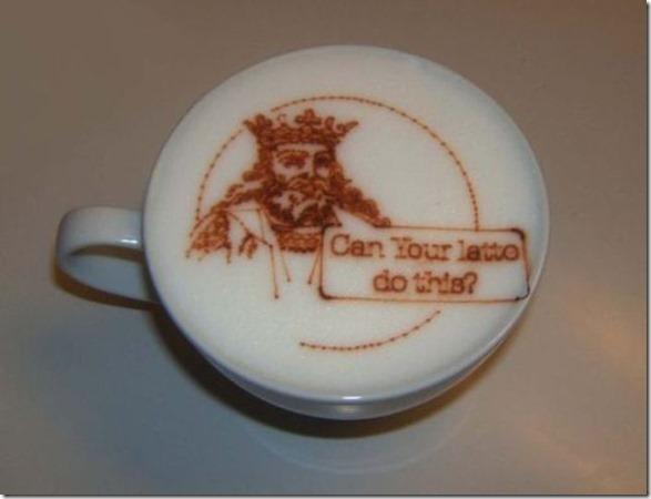 amazing-latte-art-30