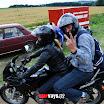 20080719 EX Kvetinov 565.jpg