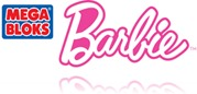 barbie_logo_small