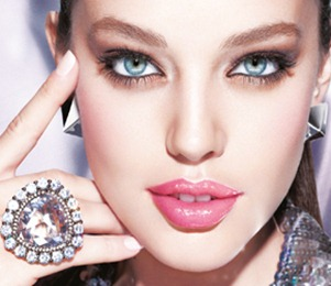 Maybelline-Jade-COS-the-Shine-Emily-Donato