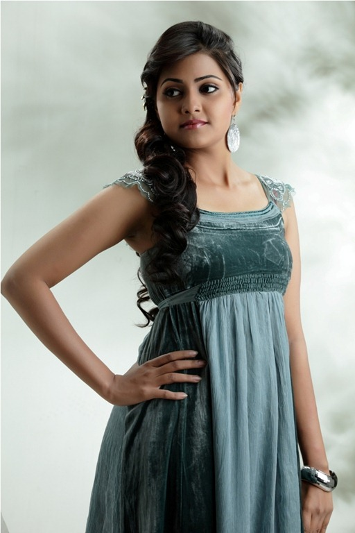 [nandagi%2520latest%2520photoshoot%2520pic%255B2%255D.jpg]