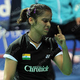 China Open 2011 - Best Of - 111123-1407-rsch3057.jpg