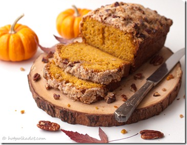 Maple-Pecan-Streusel-Pumpkin-Bread5
