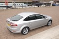 Updated-Ford-Mondeo-UK-2