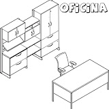 vicinity--private-office-set.HVC-1A-008.5.800.jpg