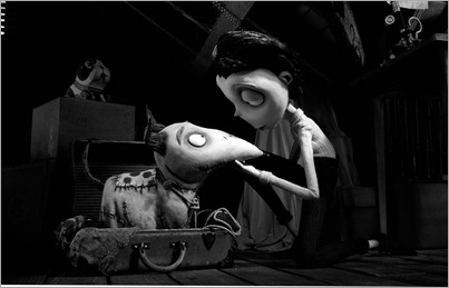 sparky-victor-frankenweenie-movie
