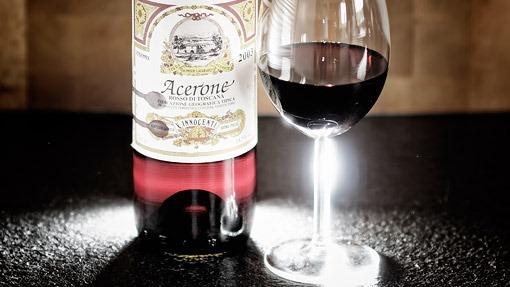 wino_acerone