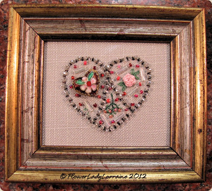 11-06-heart-heart-charm