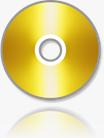 PowerISO ícone