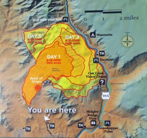 HikeSoldiers%252526BrinsMesaTrails-14-2013-10-21-20-36.jpg