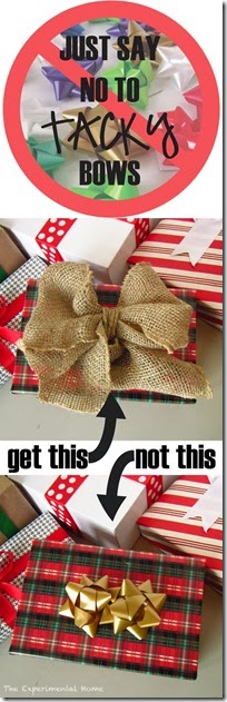 bow_plaid_large1