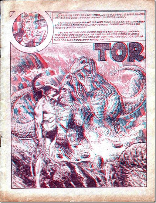 tor02