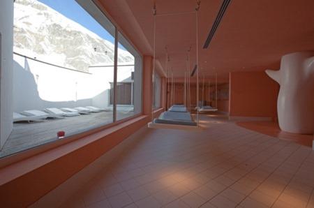 Aquagranda-Livigno-Wellness-Center-13