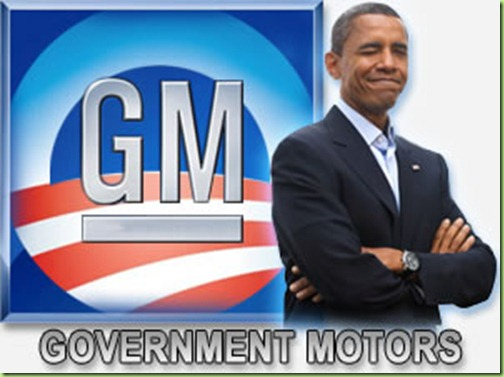government-motors-obama