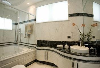 Decoração-Para-Banheiro-www.mundoaki.org