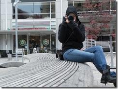 photo class  02