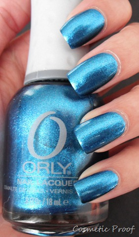 orly_sweetpeacock