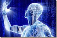 PC supera test di Turing
