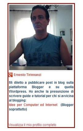 profilo-blogger