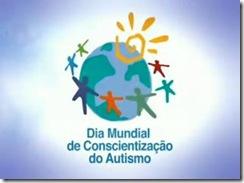 autismoa