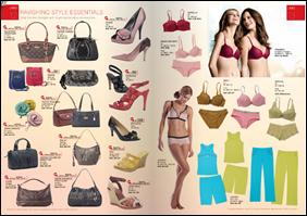 The-Robinson-sales-2011ee