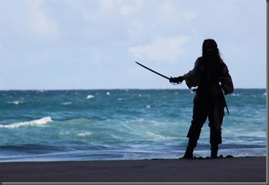 piratas-del-caribe B