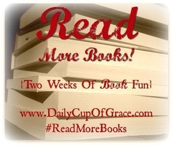 Read More Books[9][3][2][2]