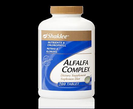 alfafa-complex-s