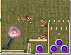 ragdoll-cannon2_screen2
