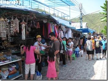 Wat IndraIMG_0649-20100215