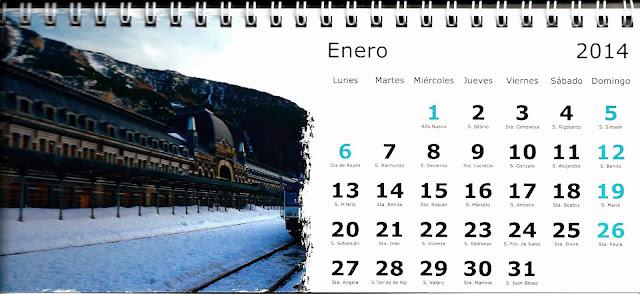 calendario-enero-2014.jpg