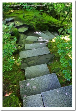 140712_PortlandJapaneseGarden_042