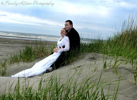 Ocean Shores wedding_10