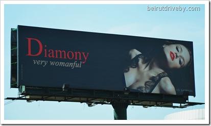 diamony (2)