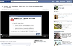 hack facebook via keylogger installed online