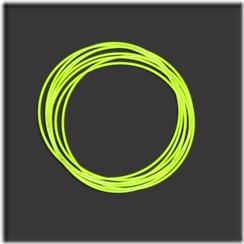 circulo13