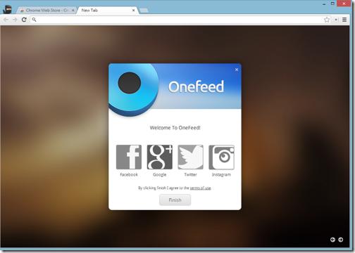 onefeed-01