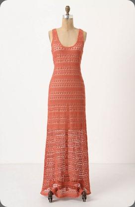 katie 24024044_066_b sundown crochet maxi dress anthropologie