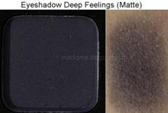 c_DeepFeelingsMatte2