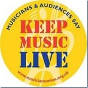 Keep Music Live 318851_399928230076811_919262374_a