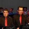 Nacht van de Muziek 20 dec 2012 2012-12-20 156 [1280x768].JPG