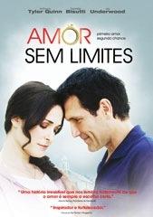 filme_amorsemlimites_g