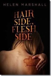 hair-side-flesh-side