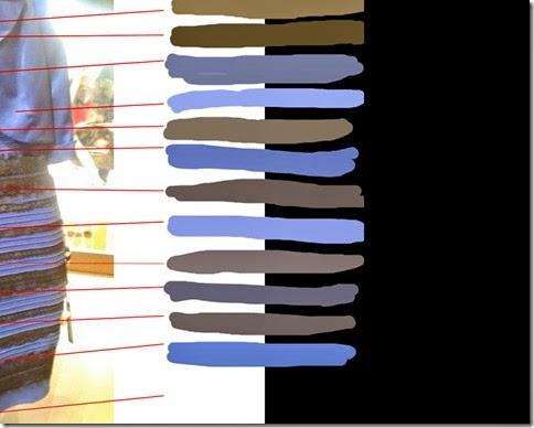 analisa-gaun-putih-emas-dan-biru-hitam__dadanpurnama.com (3)