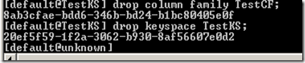CWindowssystem32cmd.exe - cassandra-cli.bat_2013-07-05_16-25-05