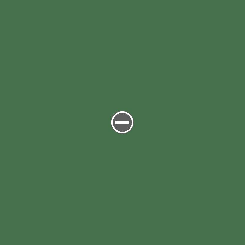 Boneka Bayi Vampir, Boneka Unik