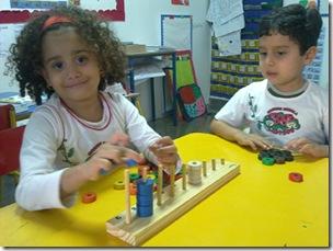 00 importancia brincar creche escola recreio dos bandeirantes rio de janeiro rj ladybug
